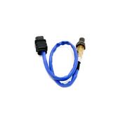 Porsche Oxygen Sensor - Bosch 99760616801