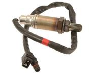 Mercedes Oxygen Sensor - Bosch 0095428717