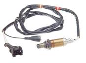 Volvo Oxygen Sensor - Bosch 6842910