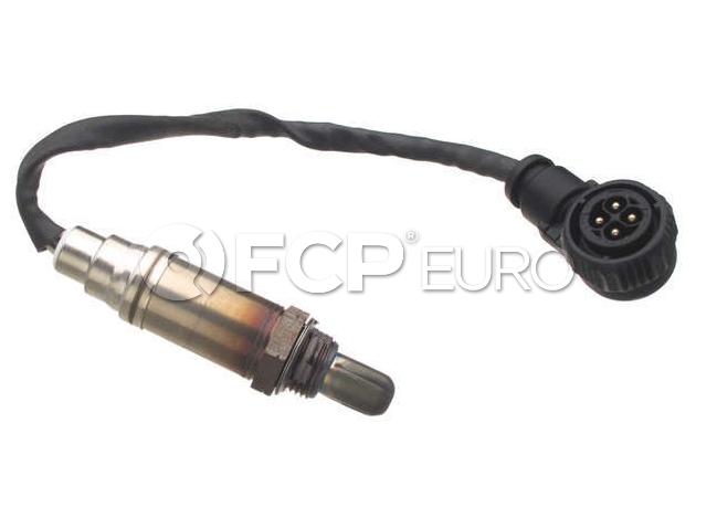 Mercedes Oxygen Sensor - Bosch 0005402417