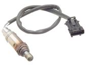 Porsche Oxygen Sensor - Bosch 13564