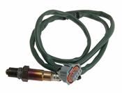 Porsche Oxygen Sensor - Bosch 97060617201