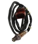 Porsche Oxygen Sensor - Bosch 94860612902