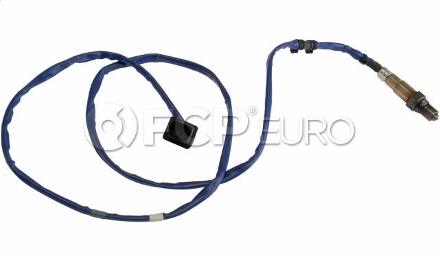 Porsche Oxygen Sensor - Bosch 17228