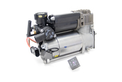 Mercedes Air Suspension Compressor - Arnott 2113200304