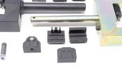 Timing Chain Riveting Tool Set - CTA Manufacturing 1095