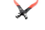 Clic / Clic-R Hose Clamp Pliers - CTA Manufacturing 4029
