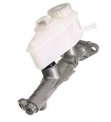 Volvo Brake Master Cylinder - ATE 8602016