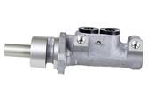 VW Brake Master Cylinder - ATE 357611019BOE
