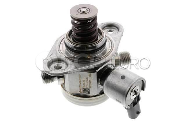 BMW High Pressure Fuel Pump - Bosch 13518604231