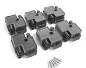 Mercedes Ignition Coil Service Kit - Bosch 540212