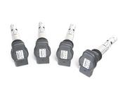 Audi VW Ignition Coil Service Kit - Bosch 06A905115D