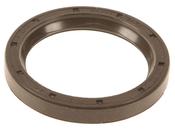 BMW Automatic Transmission Torque Converter Seal - Corteco 24311422671