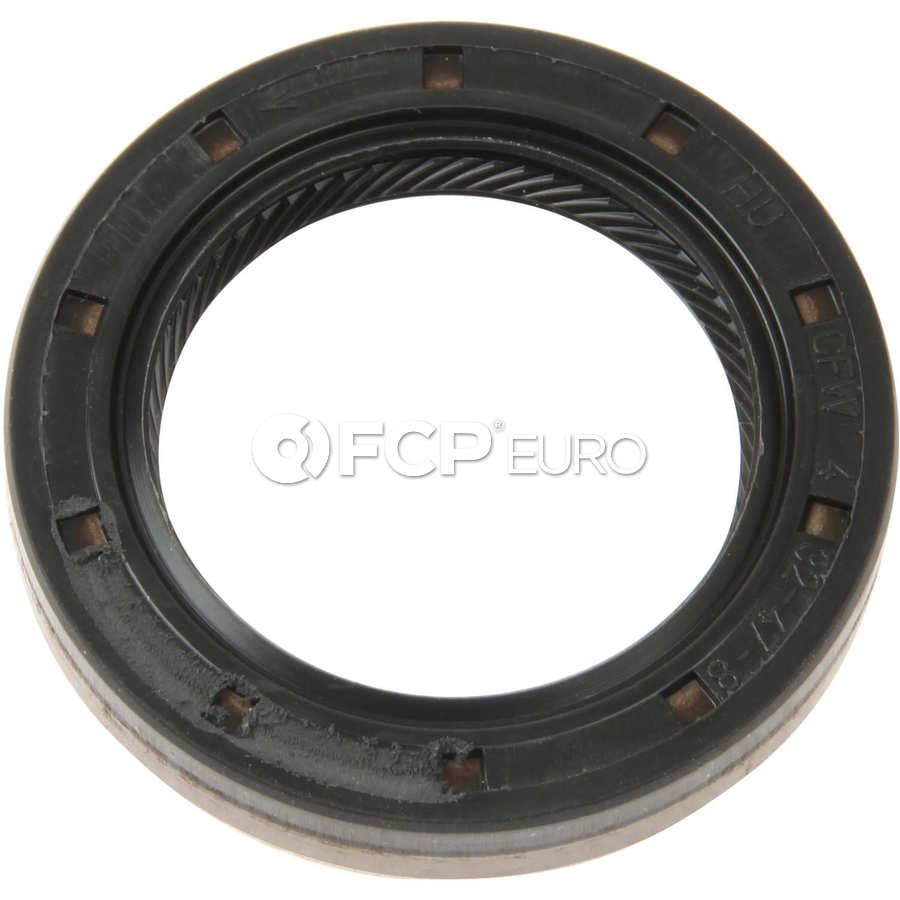 Mercedes Axle Shaft Seal - Corteco 01036821B