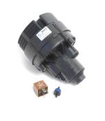 Mercedes Secondary Air Pump Service Kit - Bosch 540205