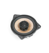 BMW Coaxial Speaker Individual Audio - Genuine BMW 65137838915