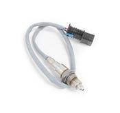 BMW Oxygen Sensor - Bosch 11787645875