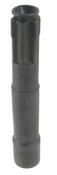 Audi Spark Plug Connector - Beru 077905447A