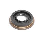 Mercedes Axle Seal - Corteco 2059970246