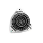 BMW Engine Mount - Corteco 22116777371