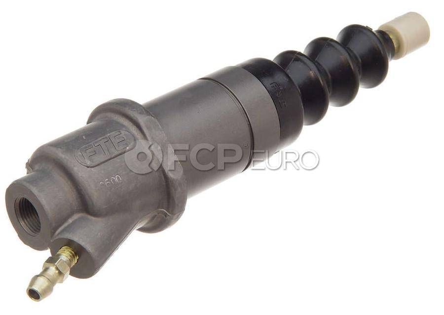 Volvo Clutch Slave Cylinder - FTE 8601783