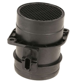 VW Mass Air Flow Sensor - Bosch 0281002956