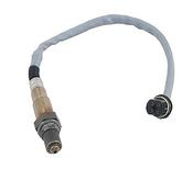 Mercedes Oxygen Sensor - Bosch 0025400117