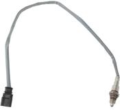 Audi VW Oxygen Sensor - Bosch 06K906262S