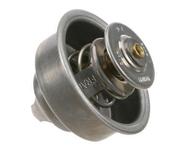 Volvo Thermostat - Calorstat 27345982