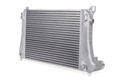 Audi VW Intercooler Kit - APR IC100019