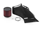 Audi Carbon Fiber Intake - APR CI100023