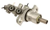 Saab Brake Master Cylinder - TRW 93184542