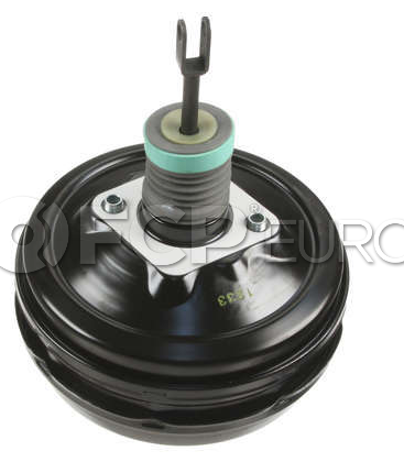 Saab Power Brake Booster  - TRW 93175747
