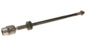 VW Tie Rod End - TRW JAR937