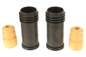 Volvo Shock Bump Stop Kit - TRW 30856190