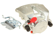 BMW Disc Brake Caliper - TRW 34116776784