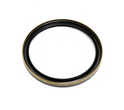 BMW Engine Crankshaft Seal - Corteco 11147797490