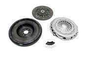 VW Performance Clutch Kit - Sachs Performance 883089000126