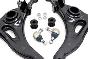 Mercedes Control Arm Kit - Lemforder 170320