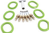Mercedes Ignition Service Kit - Bosch 0041598103