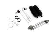 Porsche Steering Tie Rod Kit - TRW JAR1041KT