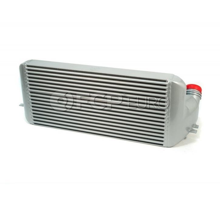 BMW High Performance Intercooler (Silver) - CSF 8115