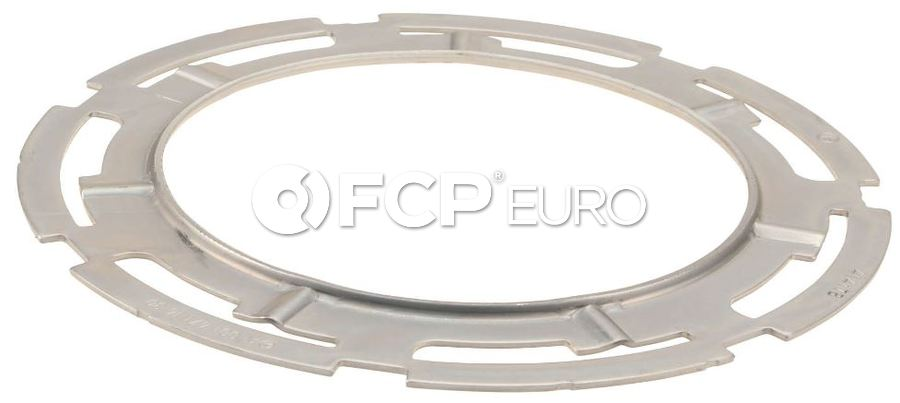 Mercedes Fuel Pump Lock Ring - 0014711430