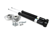 VW Shock Absorber Kit - Bilstein B4 KIT-19029429KT1