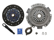 VW Clutch Kit - Sachs KF193-01