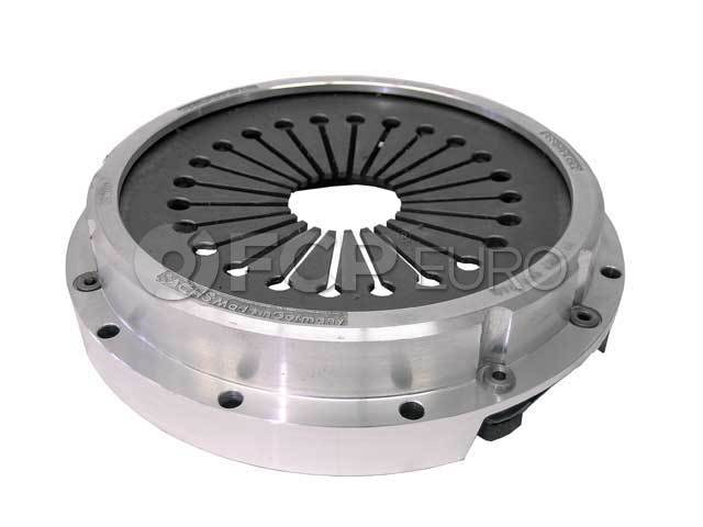 Pressure Plate Sachs Performance - 883082999746