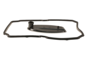 Mercedes Automatic Transmission Filter Kit - Mann 1402700098