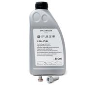 VW Haldex Differential Service Kit - KIT-G060175A2KT5