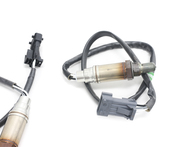 Volvo Oxygen Sensor Service Kit - Bosch 517839