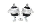 BMW Engine Mount Kit - Corteco 22116859846KT